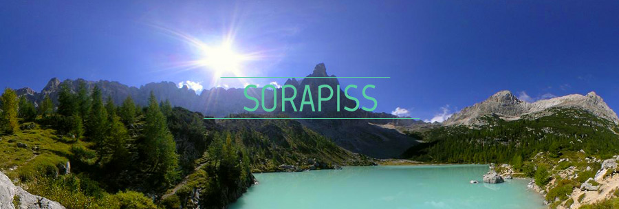 sorapiss-header